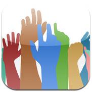 Application Signes (iPhone)